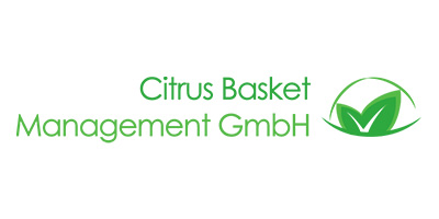 Citrus_Basket_Logo