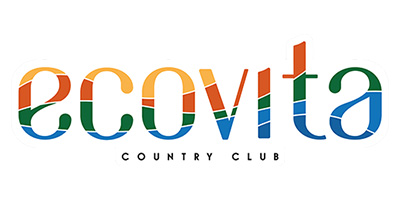 Ecovita_Country_Logo