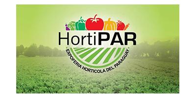 Hortipar_logo