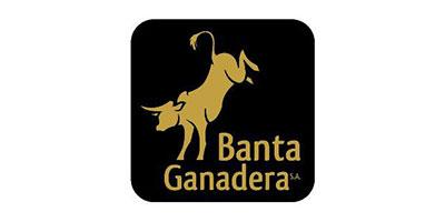 Banta-Ganadera_Logo